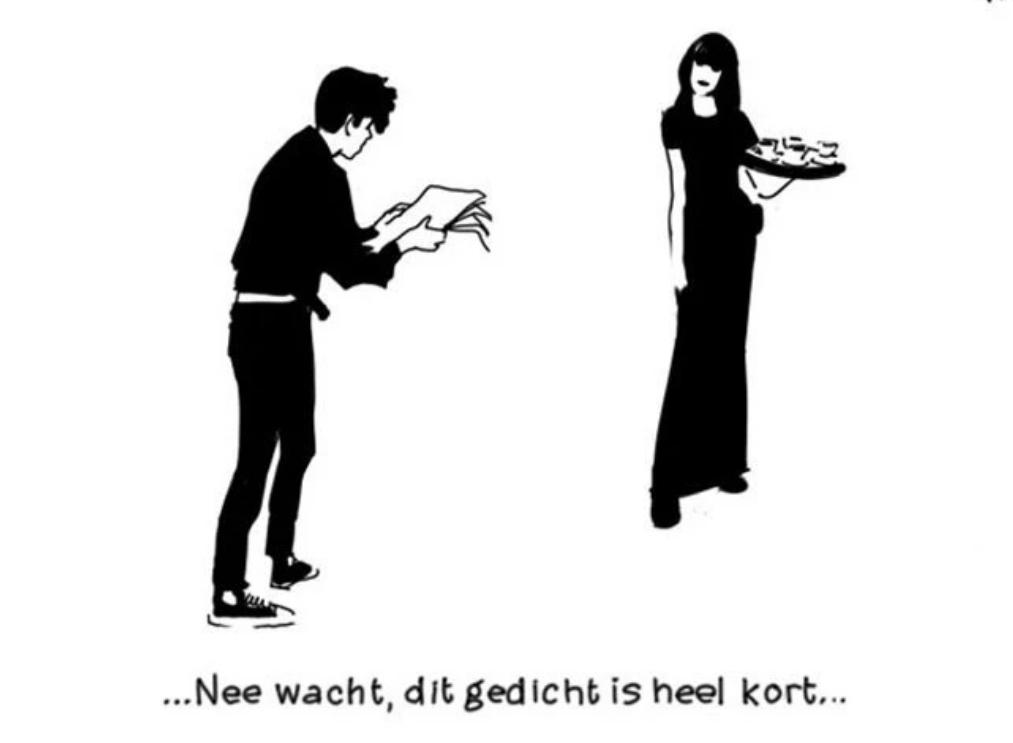 Visuals Frenk Meeuwsen