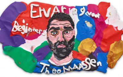 In gesprek met Theo Maassen in de Podcast-serie Ervaring voor beginners